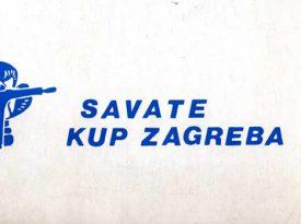 Miodrag Jotić